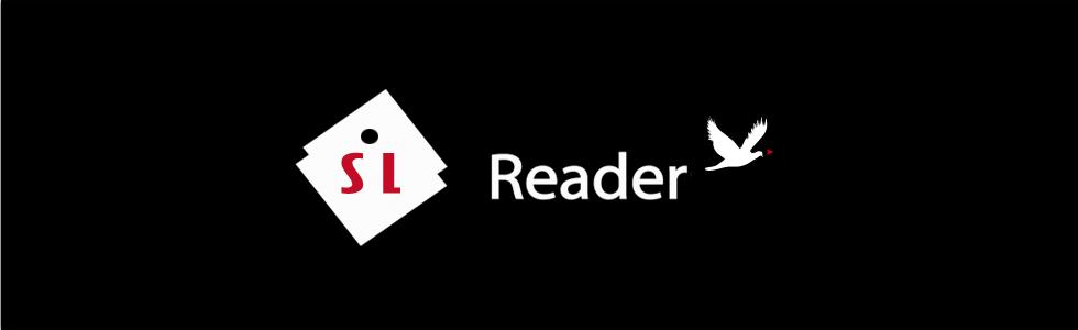 SL Reader