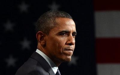 http://4.bp.blogspot.com/-p6VcKVp2xhg/UcxHU6g0ObI/AAAAAAAAZ8U/F0m9DpJSmRc/s560/obama-angry-8.jpg
