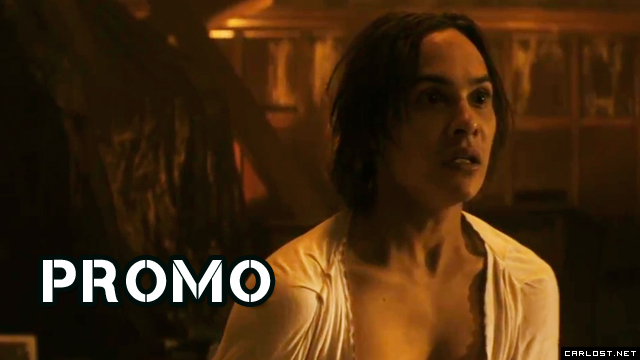 Fear The Walking Dead Temporada 1 (Promo)