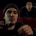 "Video: The Mouse Outfit ft Verb T ""Credits Roll"""