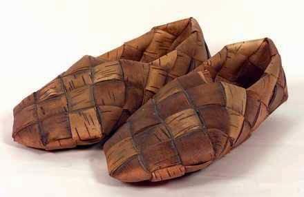 sepatu paling unik di dunia