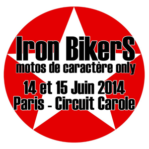 http://www.ironbikers.fr/