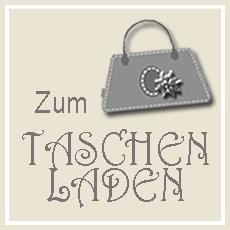 Zum Shop