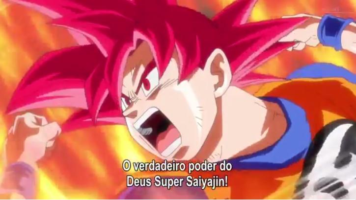 Dragon Ball Super Episódio 12, Dragon Ball Super Ep 12, Dragon Ball Super 12, DBS Super Episódios 12, DBS Super Ep 12, DBS Super 12, assisti DBS Super Episódios 12, DBS ep 12, dbz super, Dragon Ball Super Episode 12, DBZ Super Episódio 12, DBZ Super 12, DBZ Super Ep 12, Dragon Ball Super Anime Episode 12, Dragon Ball Super Episode 12, Assistir Dragon Ball Super Episódio 12, Assistir Dragon Ball Super Ep 12, dragon ball ep 12, dragon ball episodio 12, dragon ball super episódio 12 legendado, dragon ball super epi 12 legendado, assistir dragon ball super legendado, db super ep12 legendado ptbr, Dbz super 12, dragon ball super 012, dragon ball super episódio 012, dragon ball super ep 12, Dragon super episódio 12, dragon ball choul episódio 012, dragon ball super episódio 012 legendado, dragon ball z, lançamentos, dbz, dragon ball, dbs, dragon ball z super, dragon ball choul, dragon ball super epis, dragon ball super, dbz super anime, dbz super nova saga, Dragon Ball Super Download, Dragon Ball Super Anime Online, Assistir Dragon Ball Online, episodios dragonball super Online, dragon ball super animes, dragon ball super 2015, dragon ball 2015 estreia, Dragon Ball Super Anime, Dragon Ball Super Online, Todos os Episódios de Dragon Ball Super, Dragon Ball Super Todos os Episódios Online, Dragon Ball Super Primeira Temporada, Animes Onlines, Baixar, Download, Dublado, Grátis, Epi