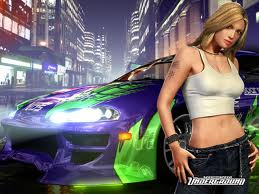 Need For Speed Underground Free Download PC Game Full Version ,Need For Speed Underground Free Download PC Game Full Version Need For Speed Underground Free Download PC Game Full Version