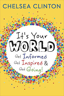 its your world get informed review