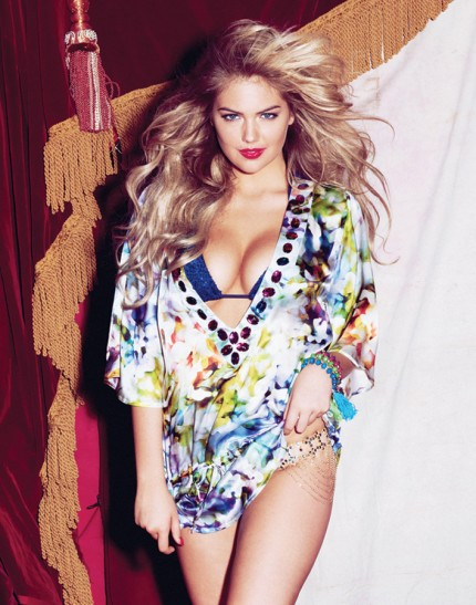kate-upton-hot-pictures-+%252813%2529