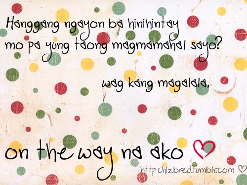 sad quotes about love tagalog. sad quotes about love tagalog.