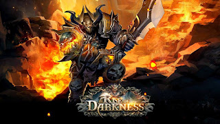 Download Rise of Darkness Apk Data Full