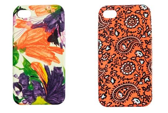 Girls fancy Mobile Case 2013