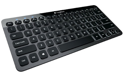 Keyboard Shortcuts For Windows XP,Win 7 ,Win 8 , Win 10