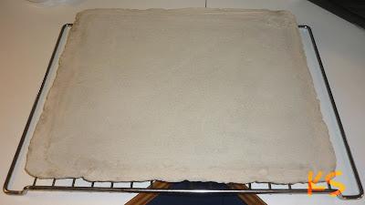 Refrattaria da forno supereconomica kitchen scalpel - Forno con pietra refrattaria ...