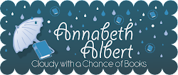 About Annabeth Albert