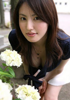 foto+bugil+takako+kitahara Kumpulan Foto Hot Bugil Artis Porno Jepang