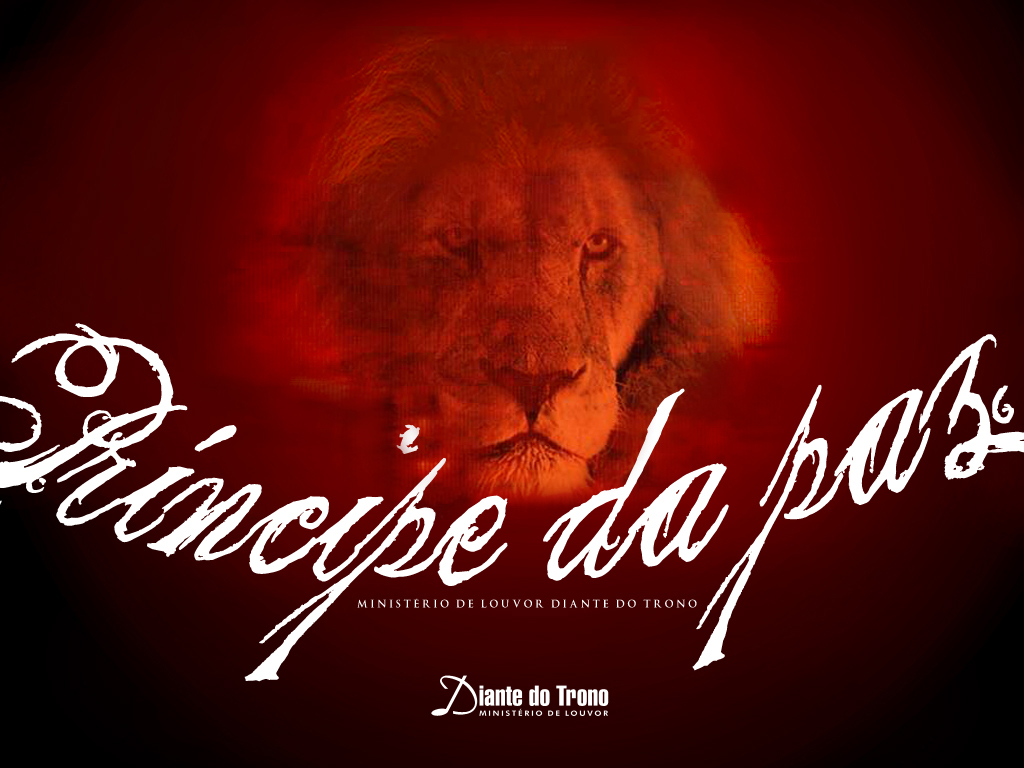 http://4.bp.blogspot.com/-p6ehQwnhmDg/Tw7_cbpBVNI/AAAAAAAAAEI/AVz8XcZR3mw/s1600/principe-da-paz-2.jpg