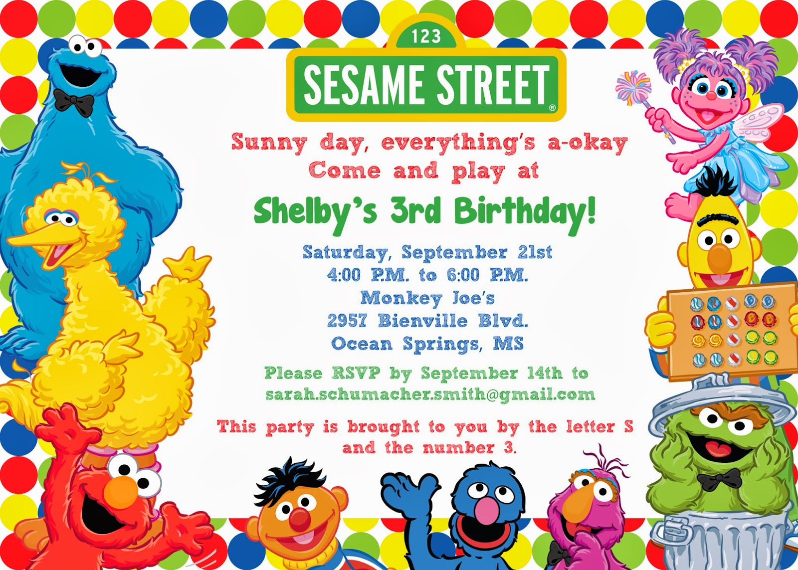 Kindergarten Graduation Invitation Wording is luxury invitations example