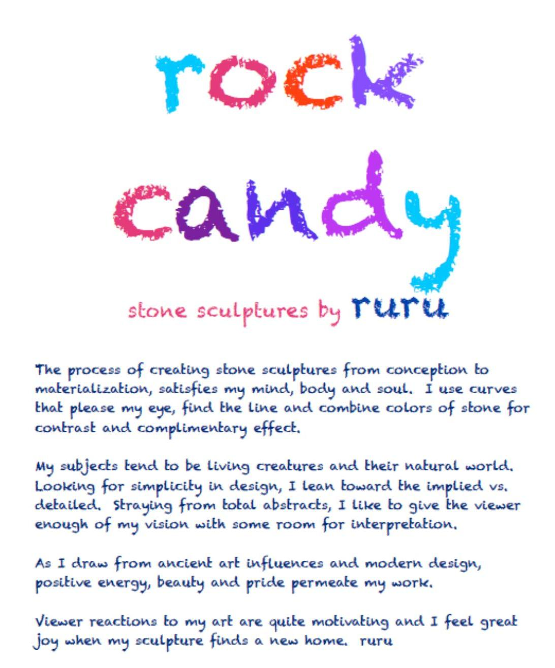 Displaying 19> Images For - Rock Candy Science Fair Project Board...