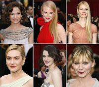 Yaşa Uygun Saç Modeli,20 li Yaş Saç Modelleri,30 lu Yaş Saç Modelleri,40 lı Yaş Saç Modelleri