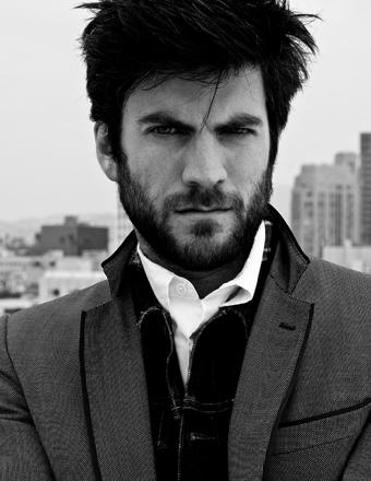 wes-bentley-beard-style