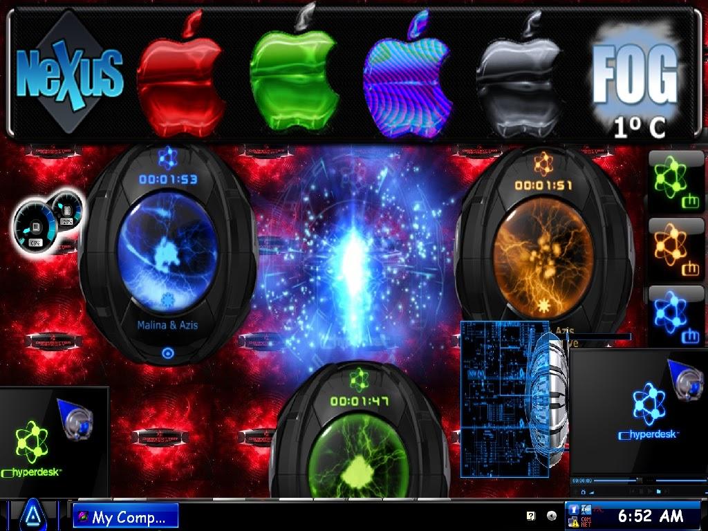 http://4.bp.blogspot.com/-p6hJDTLgwIA/Tm3VoqB91RI/AAAAAAAAABU/dDUhiGOH6U4/s1600/0000Clipboard01.bmp