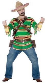 tequila pop n-dude costume