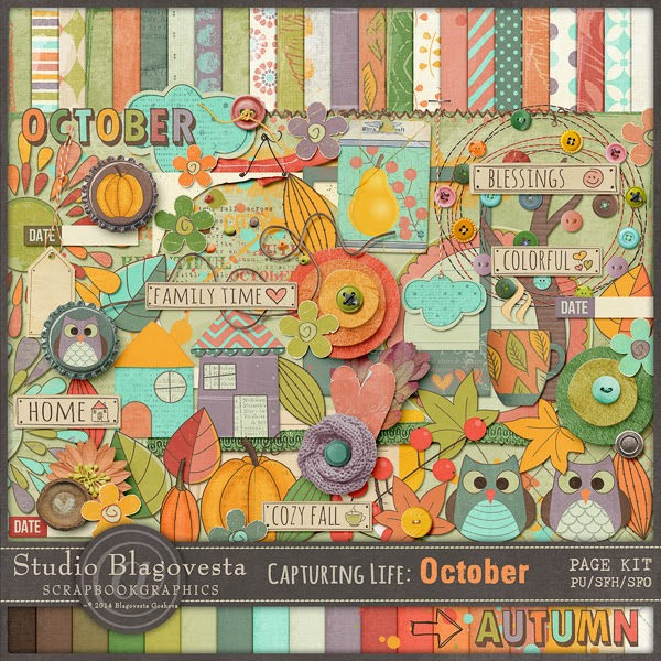 http://shop.scrapbookgraphics.com/Capturing-Life-October.html