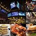 Os fãs de esporte vão adorar o NBC Sports Grill & Brew