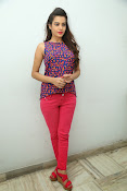 diksha panth sizzling photo shoot-thumbnail-19