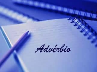 ¿Qué son los Adverbios?