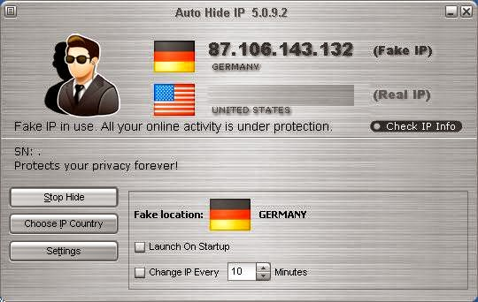 Download Software Auto Hide IP 5.4.4 Full Patch Terbaru