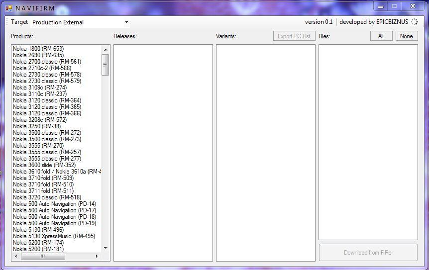 Информация о nokia 5800 прошивка,взлом прошивки 40. Nokia 5800 XpressMusic