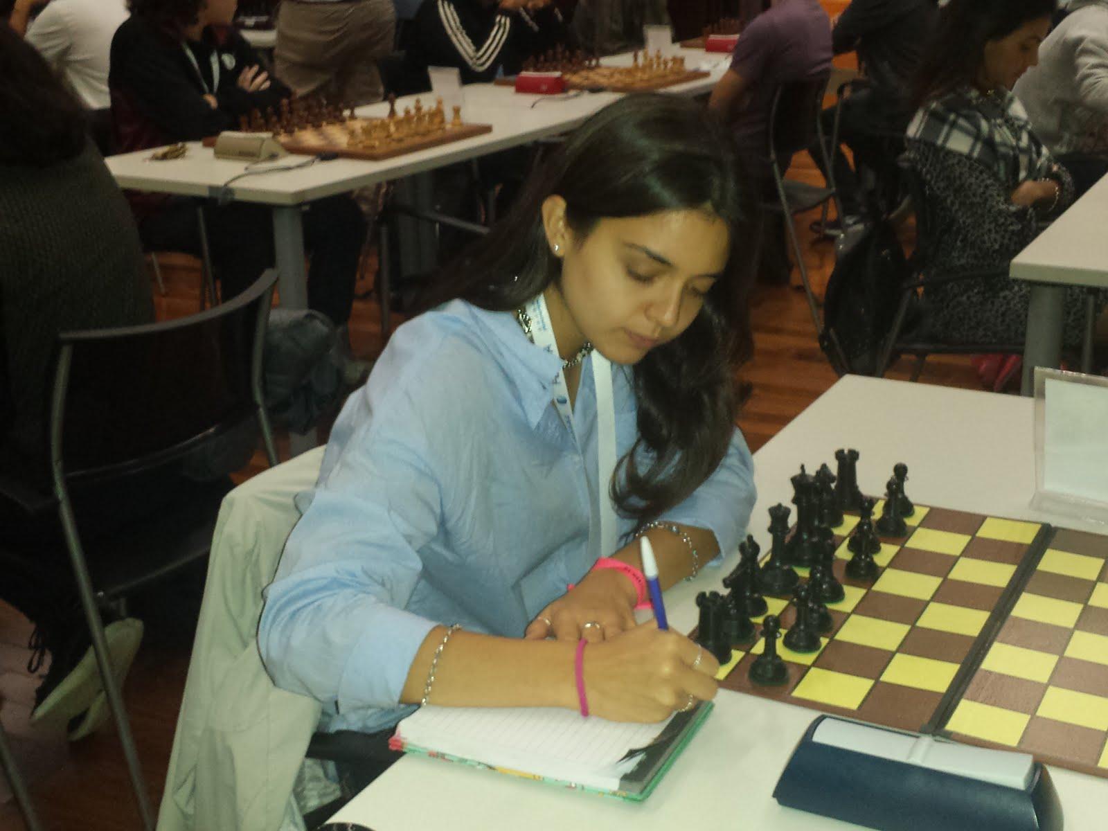 Guadalupe Encina