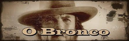 O Bronco