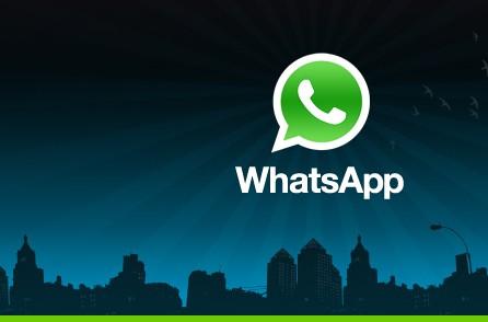 whatsapp messenger not downloading