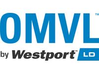 Logo_OMVL