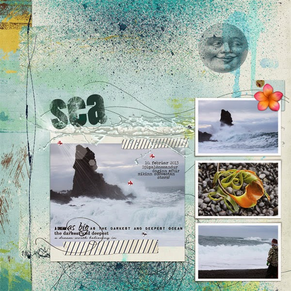 http://www.scrapbookgraphics.com/photopost/sea-crews-party/p195159-sea.html