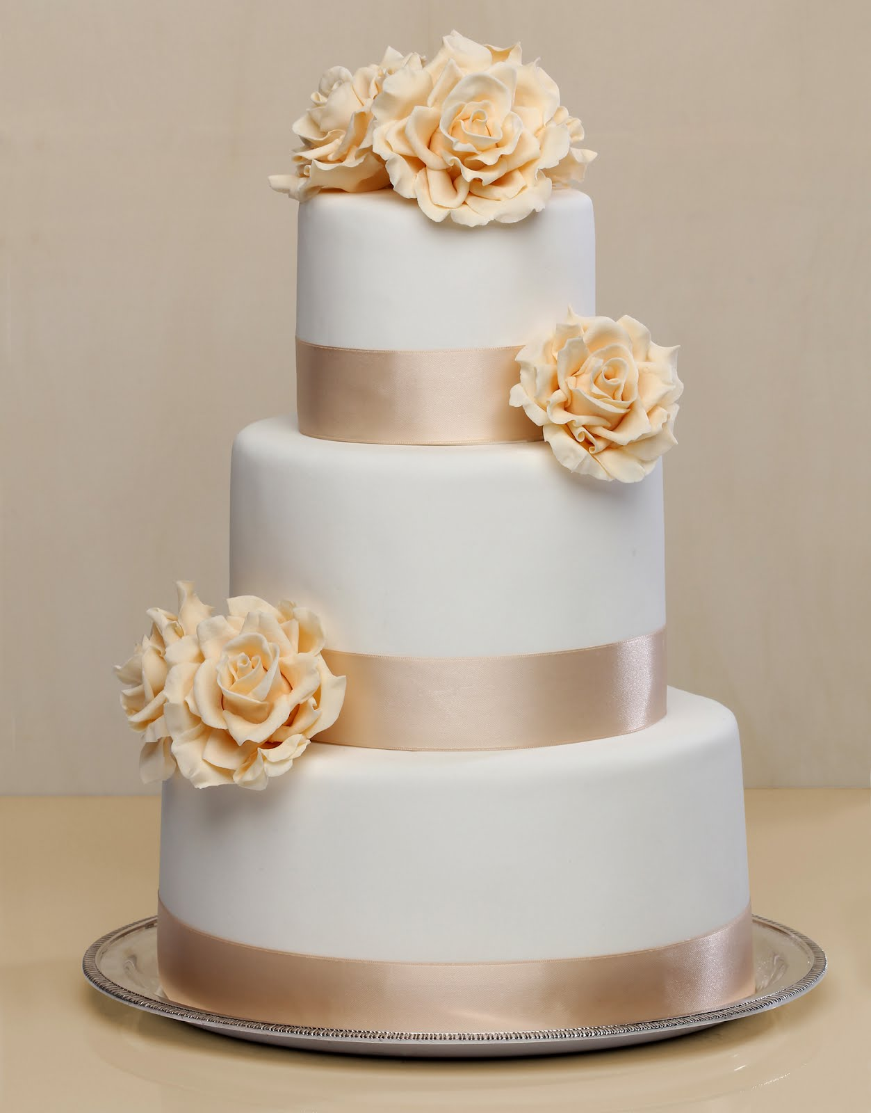 Nuevas tortas especiales para bodas - Bodas sencillas pero bonitas ...