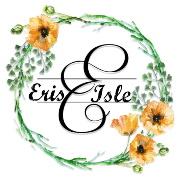 Eris Isle