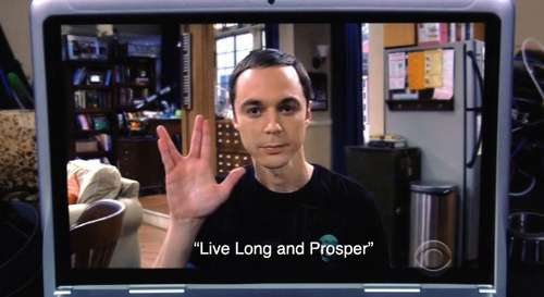 dr sheldon cooper as a narcissist [infographic] sheldon's t-shirts by the numbers #tv #tbbt #thebigbangtheory.