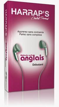 64539d21fd4e42 La méthode Michel Thomas anglais Débutant s adresse à tous ceux qui  souhaitent apprendre l anglais pour la 1ère fois mais également à ceux qui  souhaitent ...