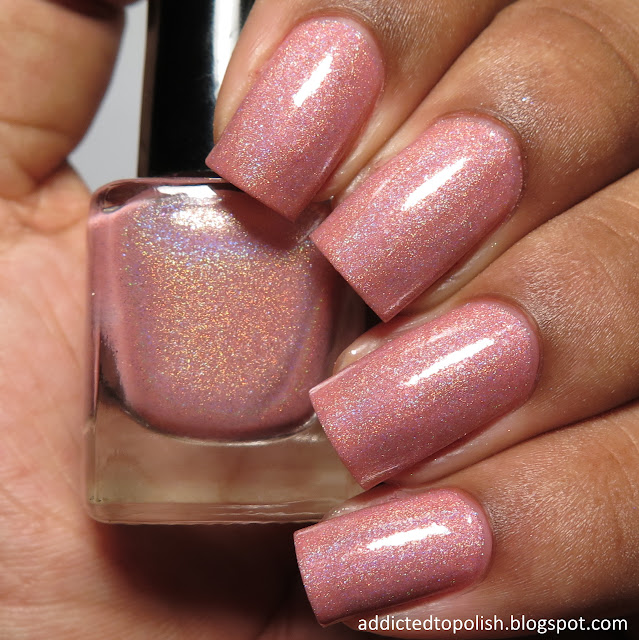grace-full nail polish deeply in luxe ella ann cosmetics