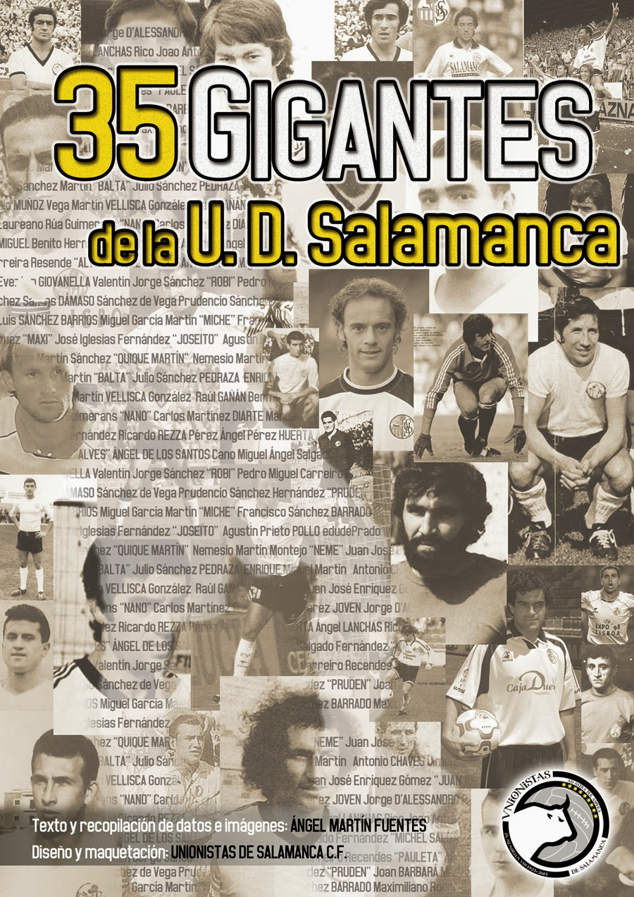 DESCARGA 35 GiGANTES