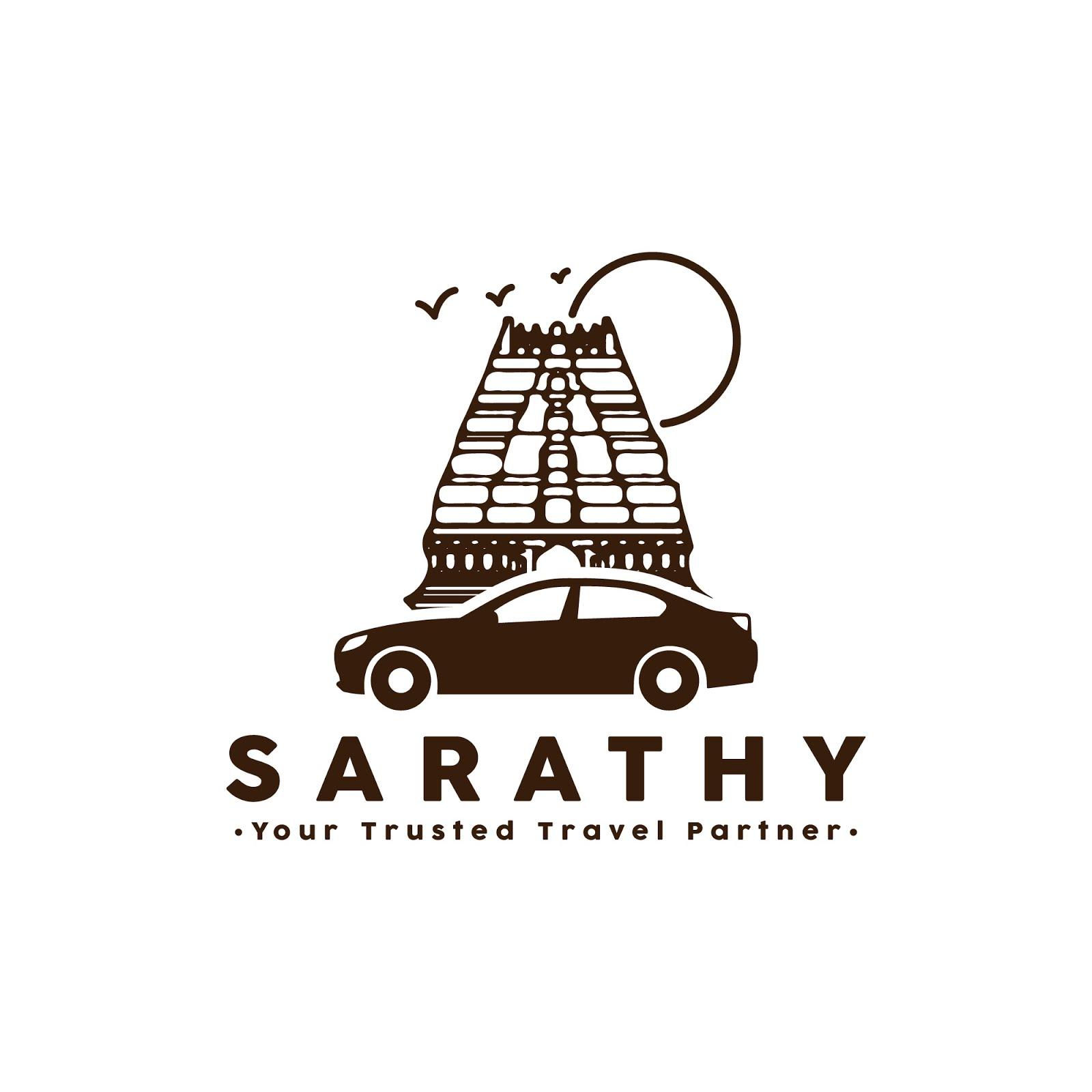 Sarathy Tours