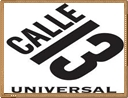 ver calle 13 hd online en directo gratis 24h por internet
