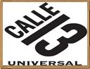 Calle 13 Online Gratis