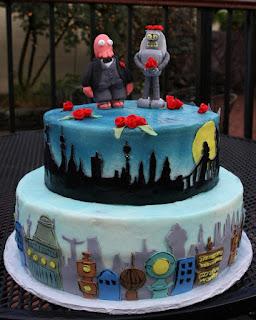 macam harga kue pengantin