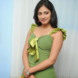 Hari Priya Latest Exclusive Hot Photos (35)