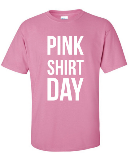 Day Of Pink T Shirts | Artee Shirt