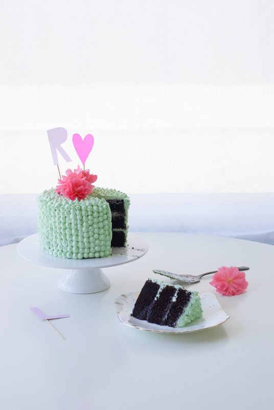 Coco cake land cakes cupcakes vancouver bc diy wedding cake i had a lovely time creating this super cute do it yourself wedding cake for my awesome and in real life internet pal jan halverson of the amazing design solutioingenieria Choice Image
