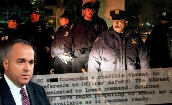 http://www.nydailynews.com/new-york/exclusive-nypd-warned-militant-group-plans-shoot-cops-article-1.2036616?cid=bitly